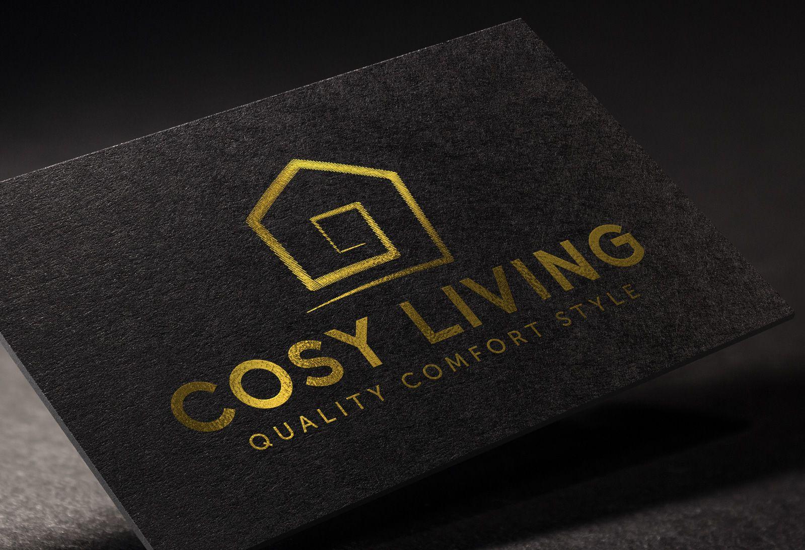 Делаем жизнь уютной!  - дизайнер tutcode