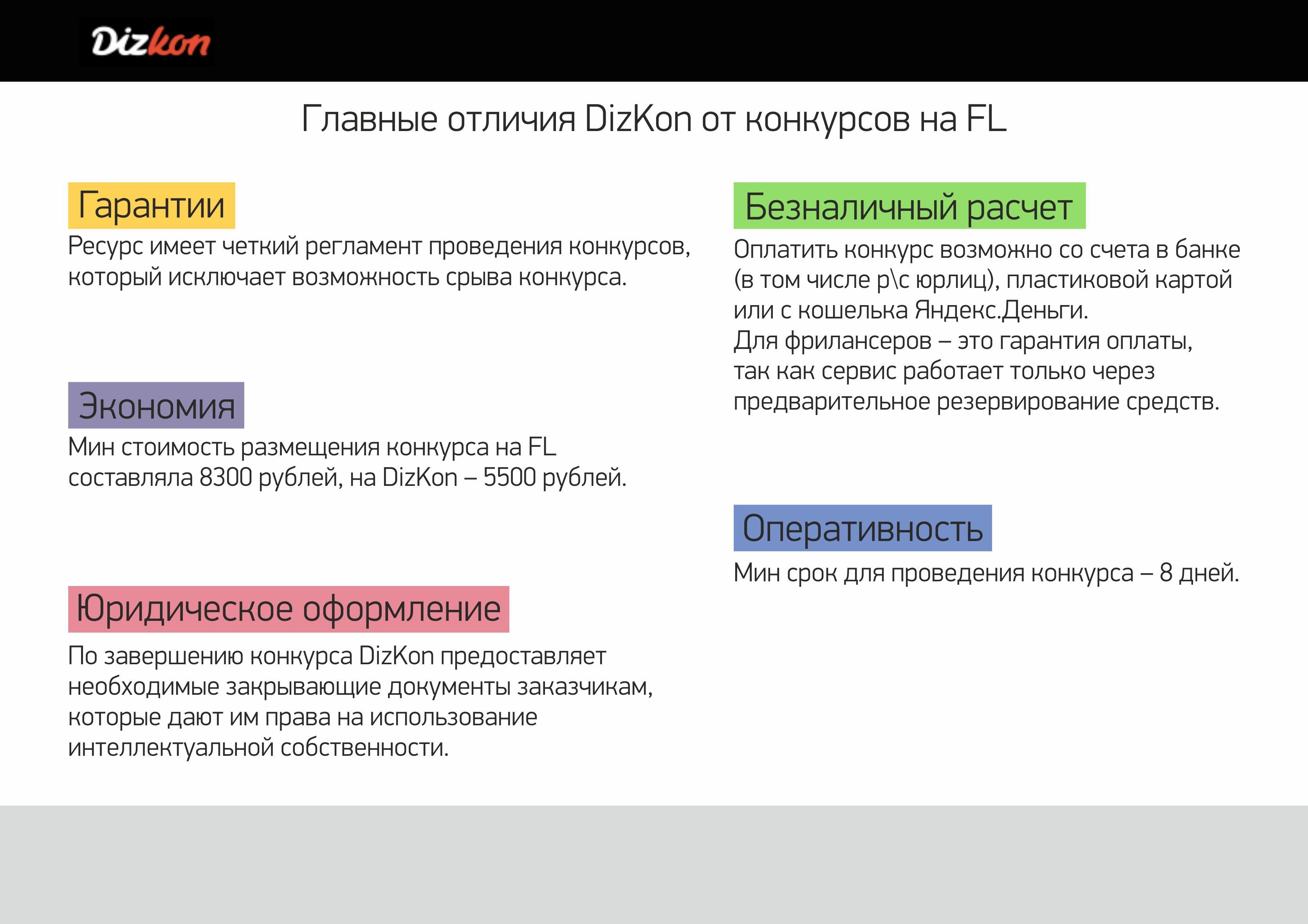 Инфографика по юридической сделке - дизайнер LavrentevVA