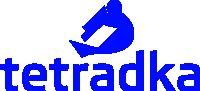 Логотип для образовательной сети tetradka.ru - дизайнер aleksaydr_p