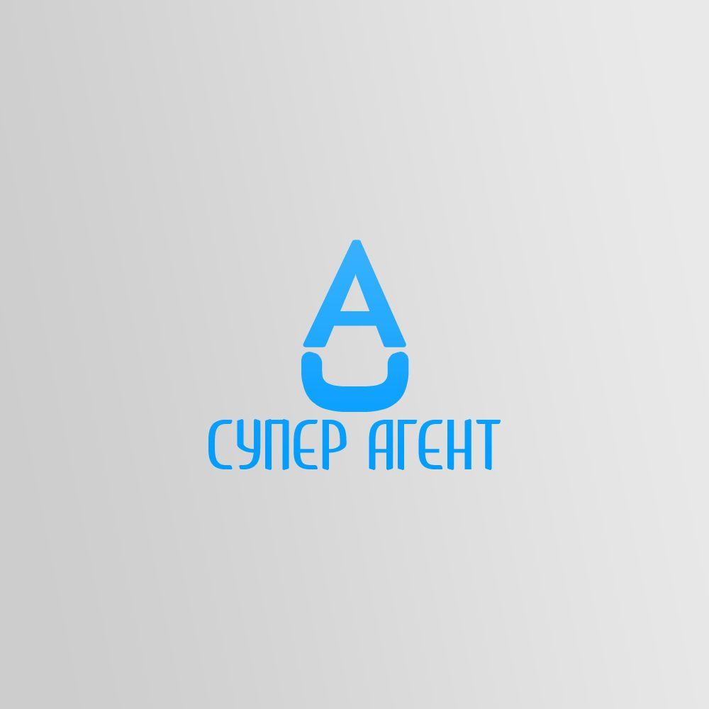 Логотип для кредитного и страхового агентства - дизайнер DinoMatTM