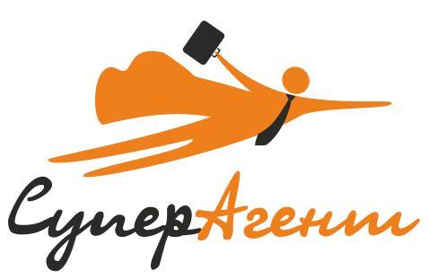 Логотип для кредитного и страхового агентства - дизайнер Jnos52
