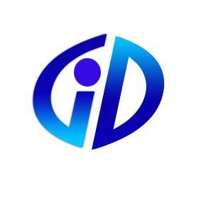 Создание логотипа iGid - дизайнер docenkosvetlana