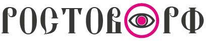 Логотип для портала Ростов.рф - дизайнер Buzunova