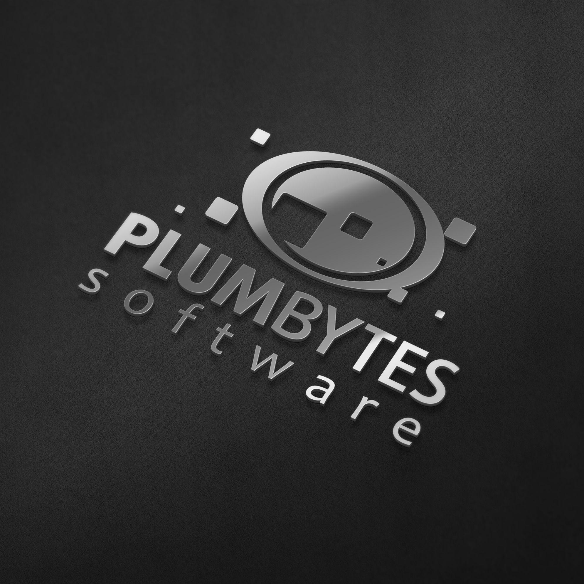 Логотип для компании-разработчика ПО - дизайнер mz777