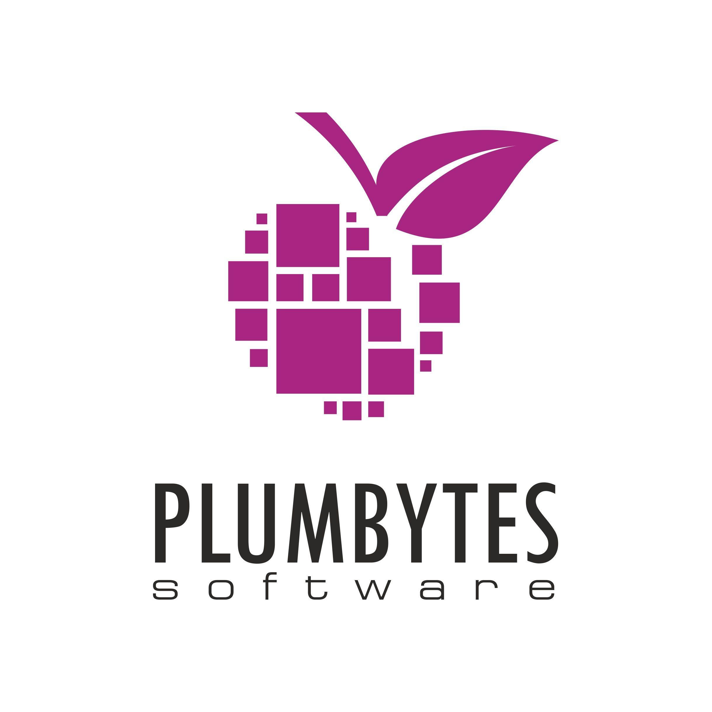 Логотип для компании-разработчика ПО - дизайнер AlexSh1978