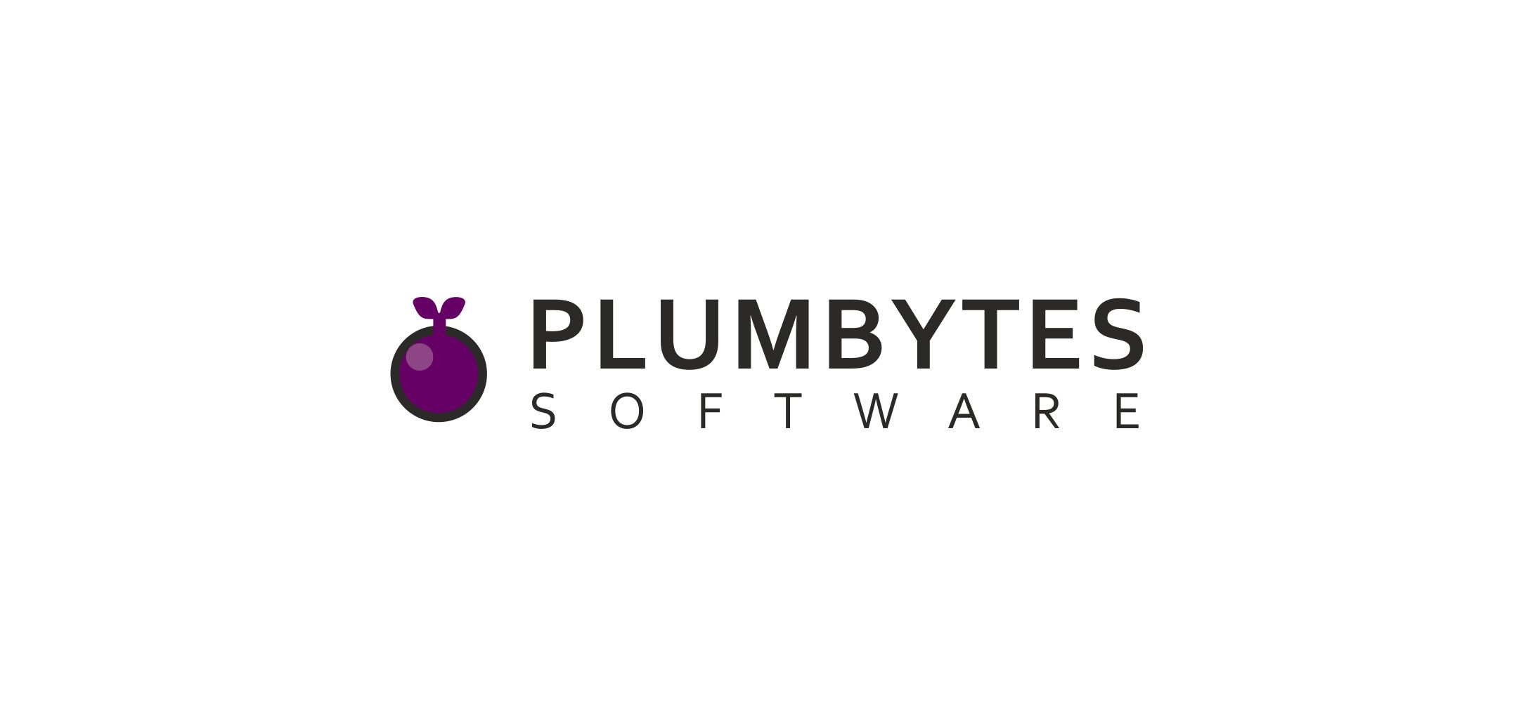 Логотип для компании-разработчика ПО - дизайнер lystcov