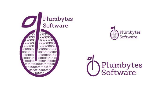 Логотип для компании-разработчика ПО - дизайнер teks