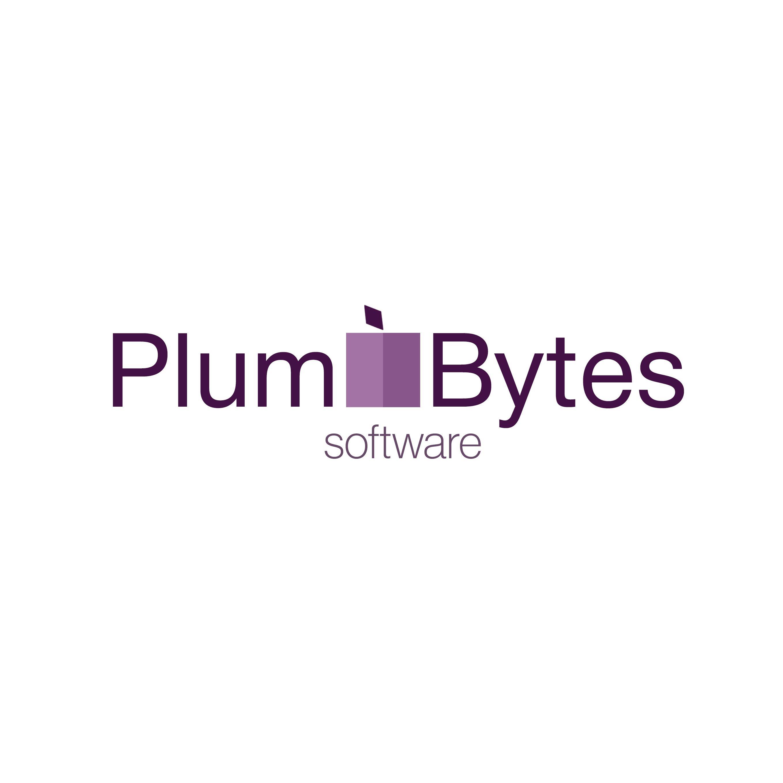 Логотип для компании-разработчика ПО - дизайнер yuri_podryadov