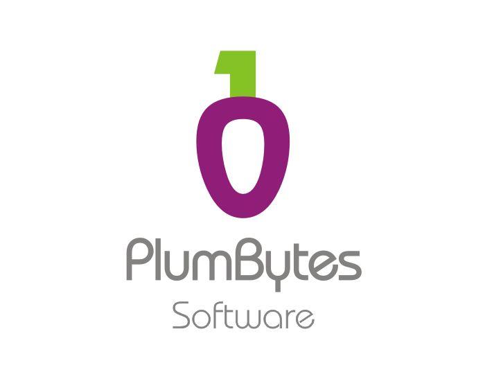 Логотип для компании-разработчика ПО - дизайнер lac0ste