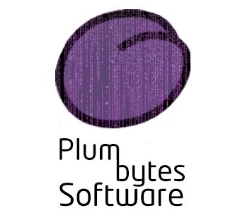 Логотип для компании-разработчика ПО - дизайнер Valkoff