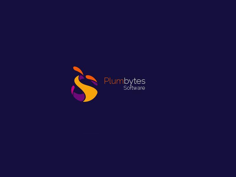 Логотип для компании-разработчика ПО - дизайнер supreme