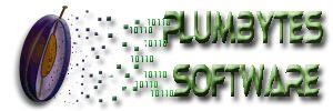 Логотип для компании-разработчика ПО - дизайнер Fennics