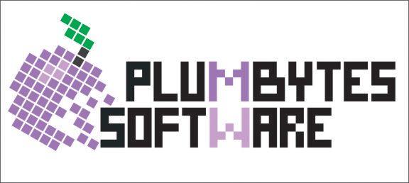 Логотип для компании-разработчика ПО - дизайнер lineprint
