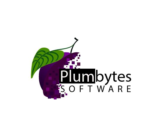Логотип для компании-разработчика ПО - дизайнер lenakotleta