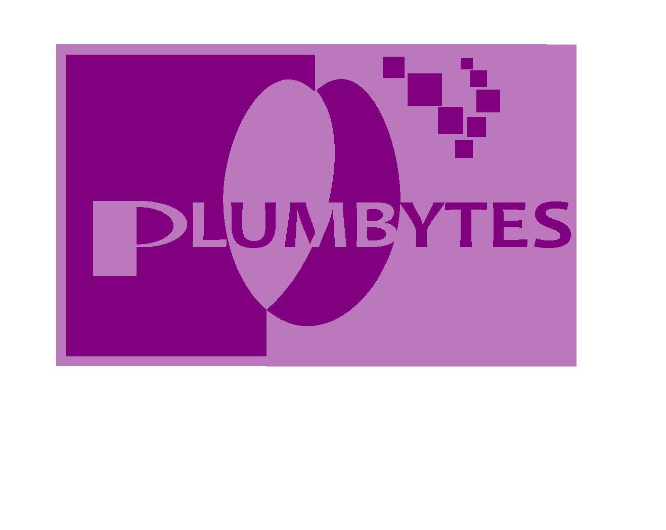 Логотип для компании-разработчика ПО - дизайнер Vladimir-Kiev