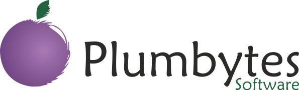 Логотип для компании-разработчика ПО - дизайнер ezhocorp