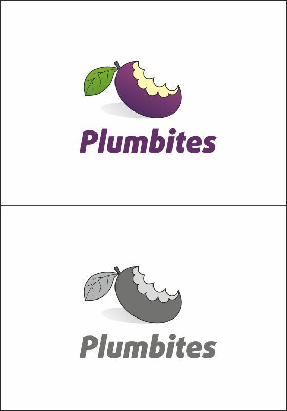 Логотип для компании-разработчика ПО - дизайнер Tartrus