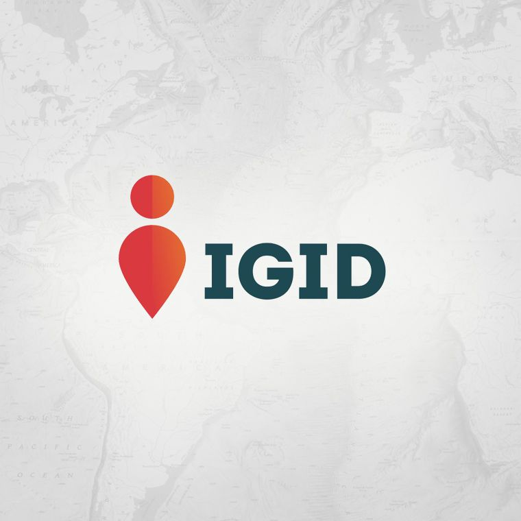 Создание логотипа iGid - дизайнер 2_doks