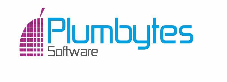 Логотип для компании-разработчика ПО - дизайнер sv58