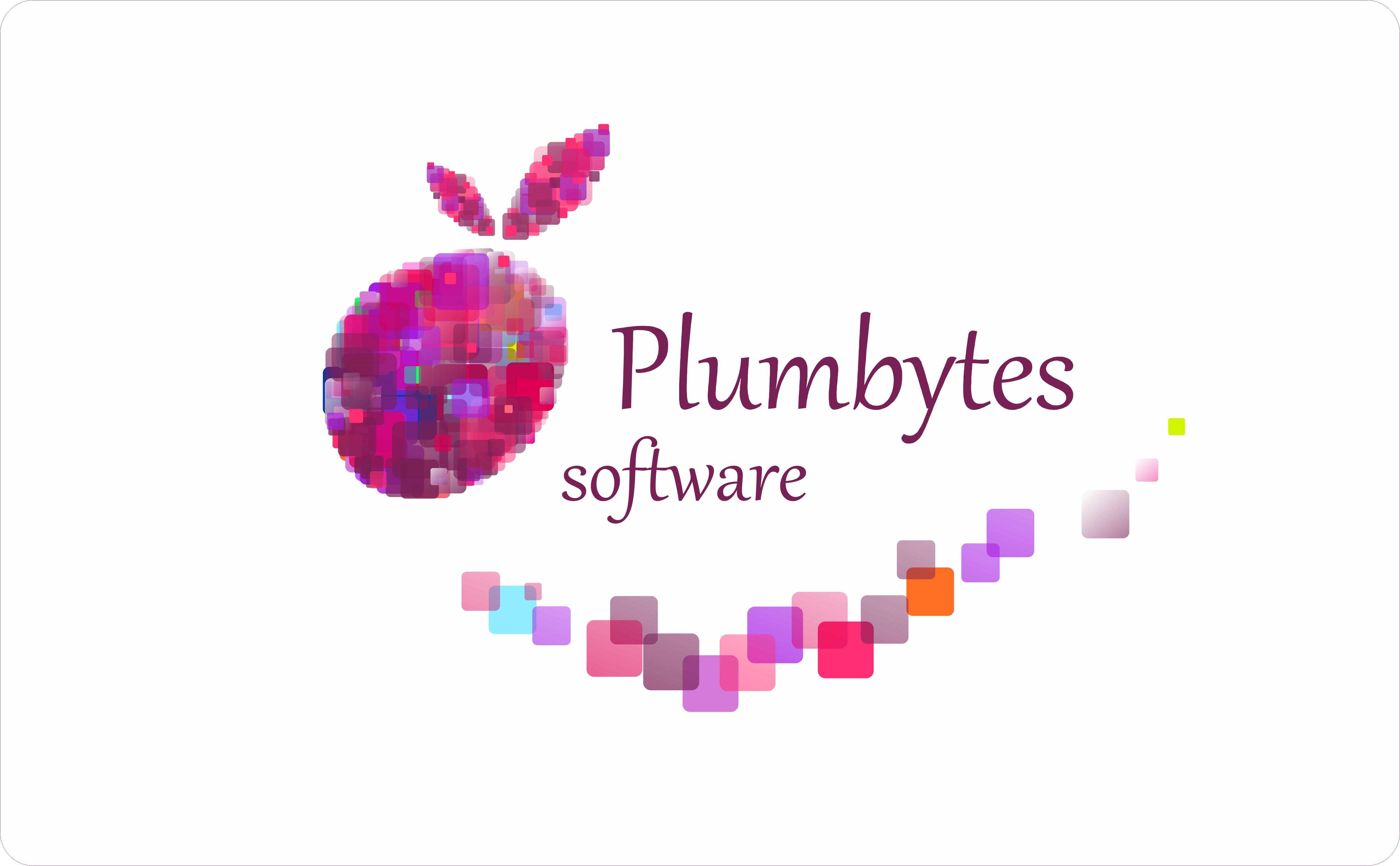 Логотип для компании-разработчика ПО - дизайнер oksana123456
