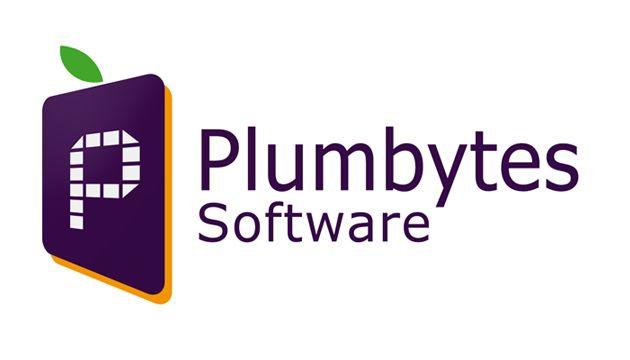 Логотип для компании-разработчика ПО - дизайнер Stas_Klochkov