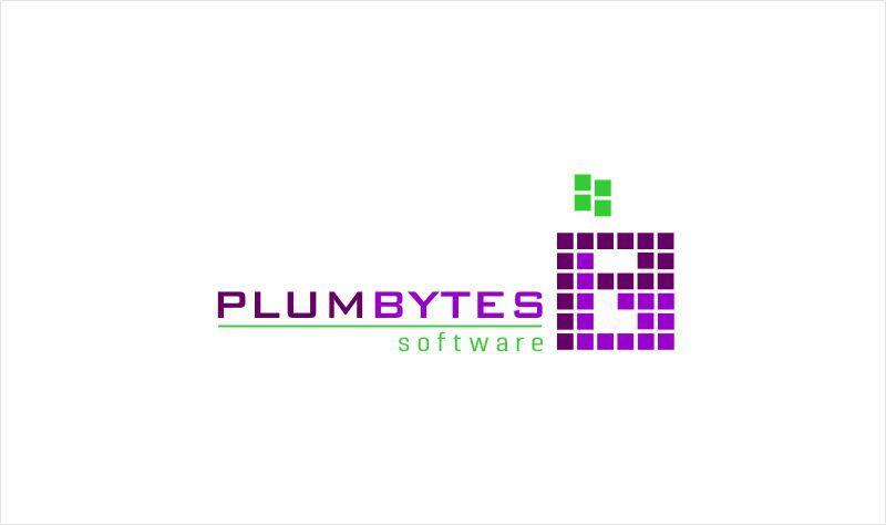 Логотип для компании-разработчика ПО - дизайнер lidiyad