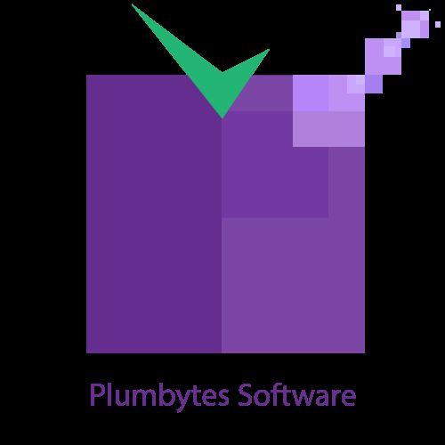 Логотип для компании-разработчика ПО - дизайнер Victor_Dmitriev