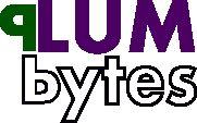 Логотип для компании-разработчика ПО - дизайнер DDroll