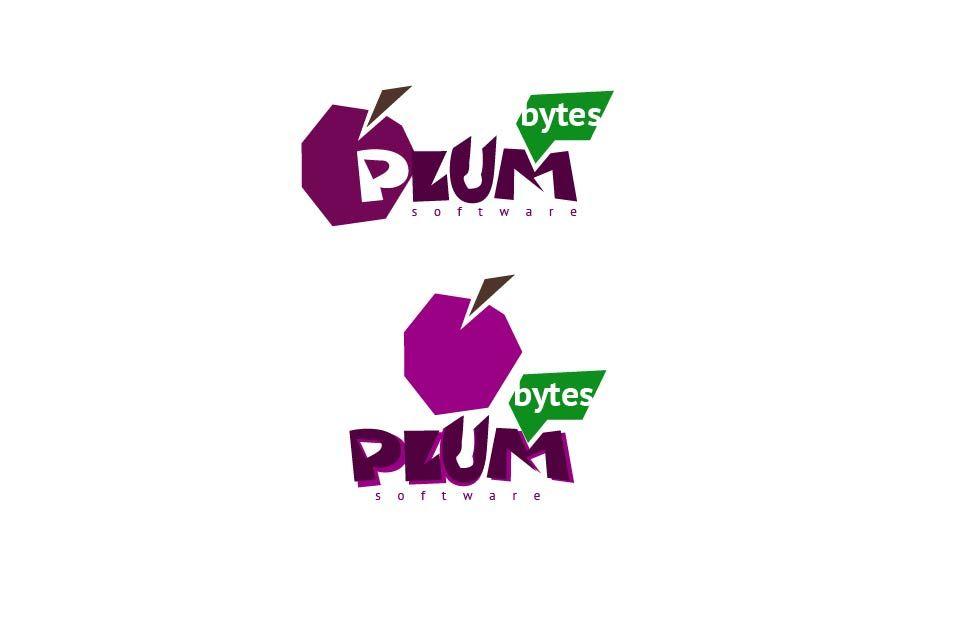 Логотип для компании-разработчика ПО - дизайнер Dididesign