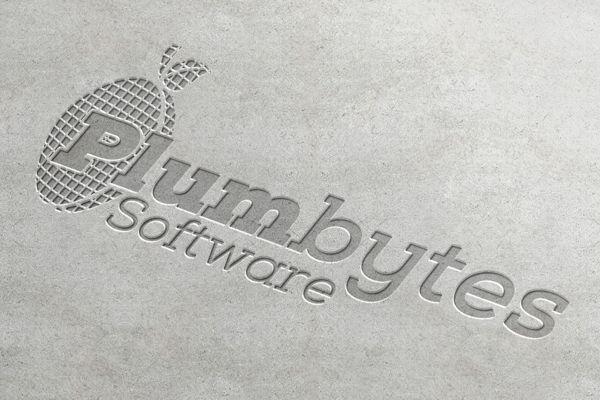 Логотип для компании-разработчика ПО - дизайнер Gorinich_S