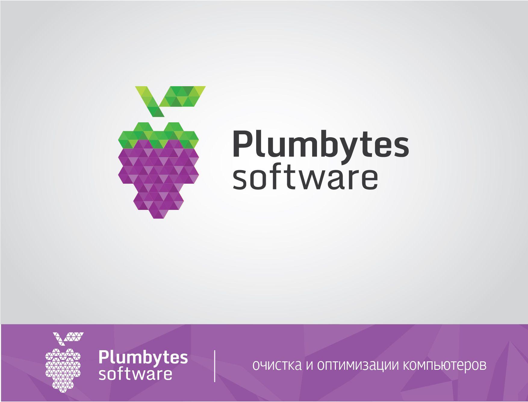 Логотип для компании-разработчика ПО - дизайнер Cammerariy