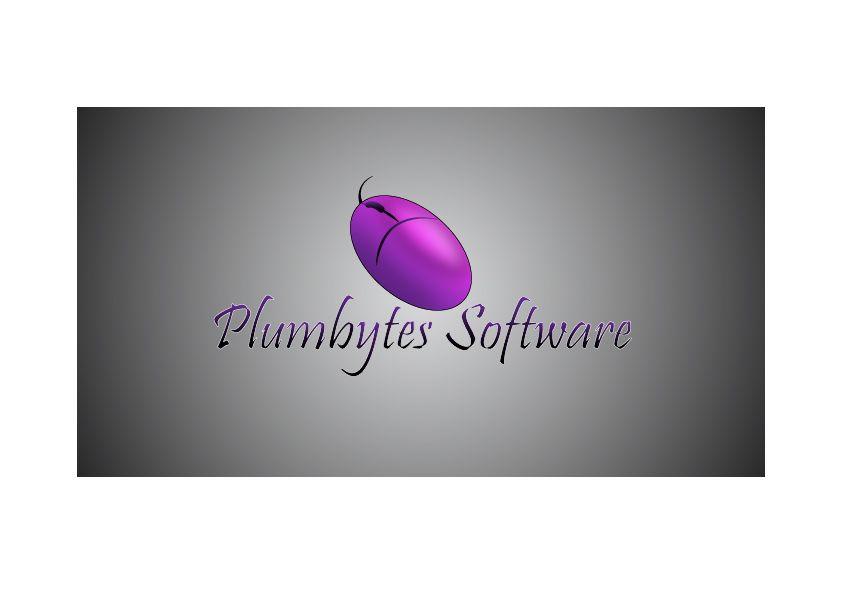 Логотип для компании-разработчика ПО - дизайнер VVVDALLAS