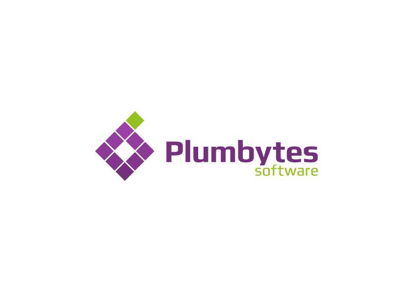 Логотип для компании-разработчика ПО - дизайнер tutcode