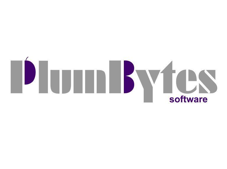 Логотип для компании-разработчика ПО - дизайнер wmas