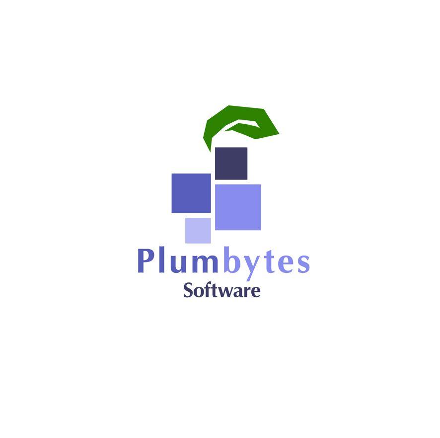 Логотип для компании-разработчика ПО - дизайнер art-valeri