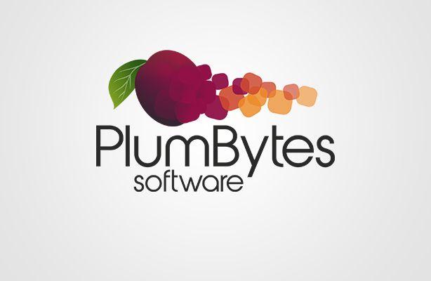 Логотип для компании-разработчика ПО - дизайнер elfasoul88
