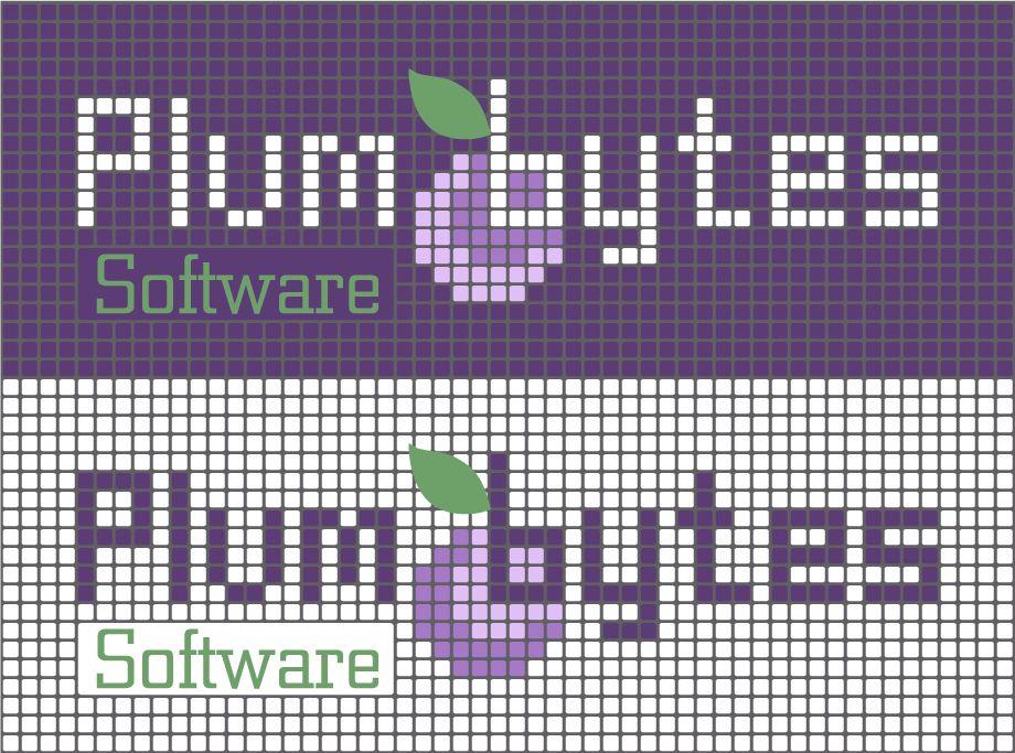 Логотип для компании-разработчика ПО - дизайнер lig23