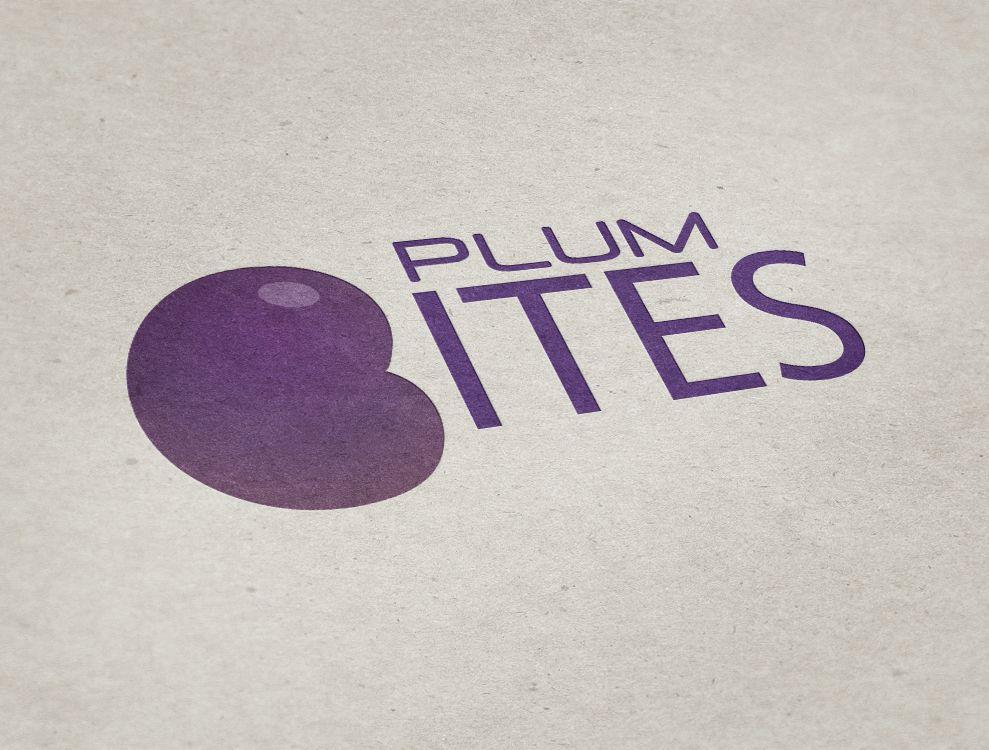 Логотип для компании-разработчика ПО - дизайнер Peredvignik