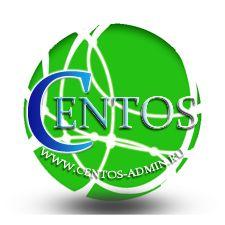 Логотип для компании Centos-admin.ru - дизайнер mc1one