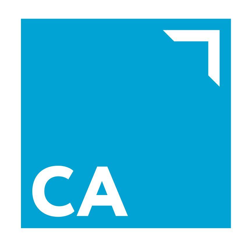Логотип для компании Centos-admin.ru - дизайнер dimka_pereli