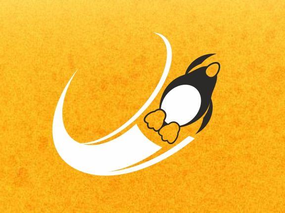 Логотип для компании Centos-admin.ru - дизайнер AlexSh1978