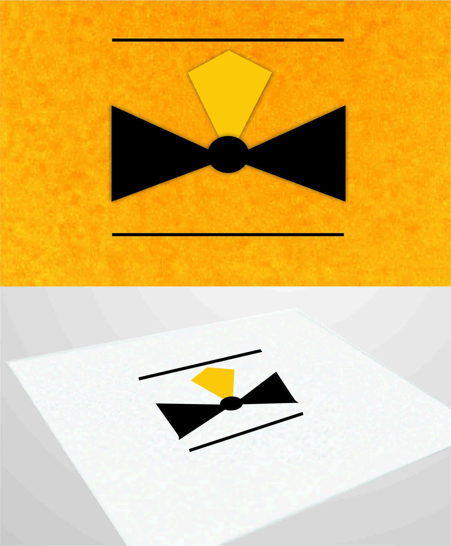 Логотип для компании Centos-admin.ru - дизайнер SibgatuLLina