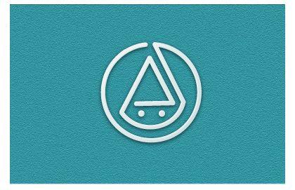 Логотип для компании Centos-admin.ru - дизайнер Kov-veronika