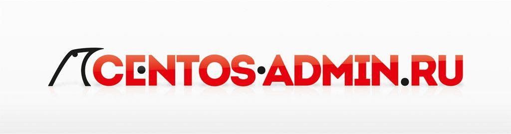 Логотип для компании Centos-admin.ru - дизайнер Rupert_Milman