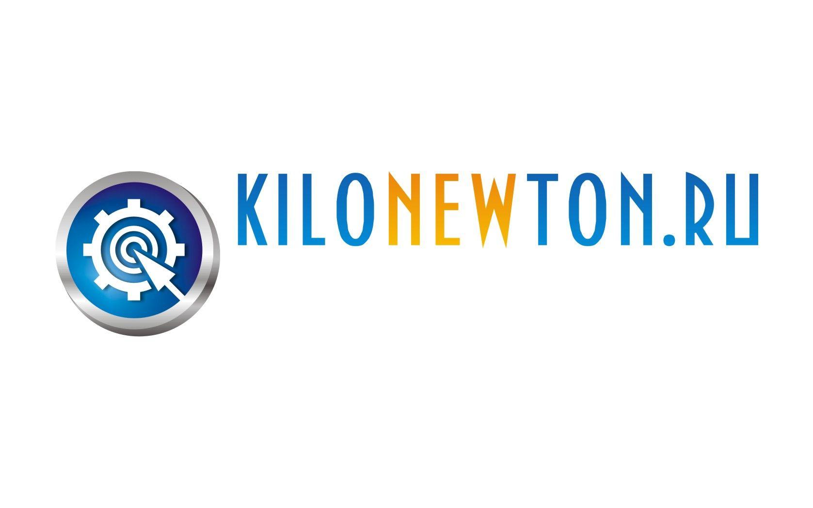 Лого стиль для центра дистанционного образования. - дизайнер Mlada88
