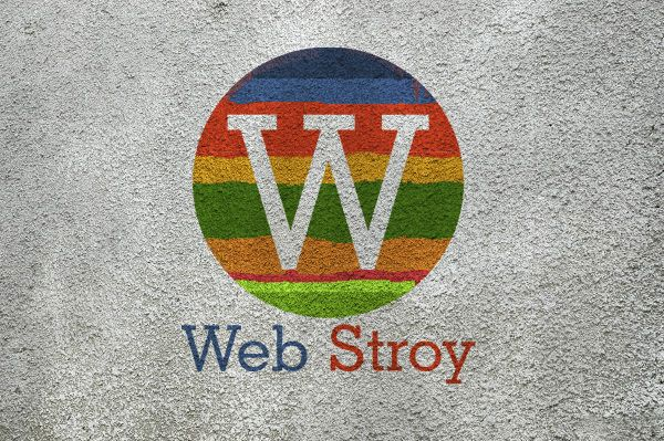 Логотип интернет-агентства - дизайнер everypixel