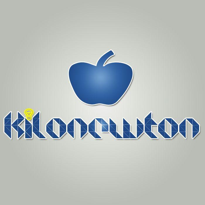 Лого стиль для центра дистанционного образования. - дизайнер rivera116