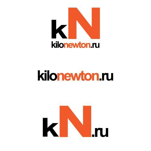 Лого стиль для центра дистанционного образования. - дизайнер vasdesign