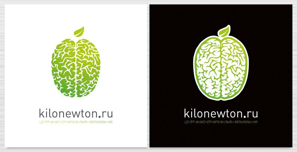 Лого стиль для центра дистанционного образования. - дизайнер Rupert_Milman