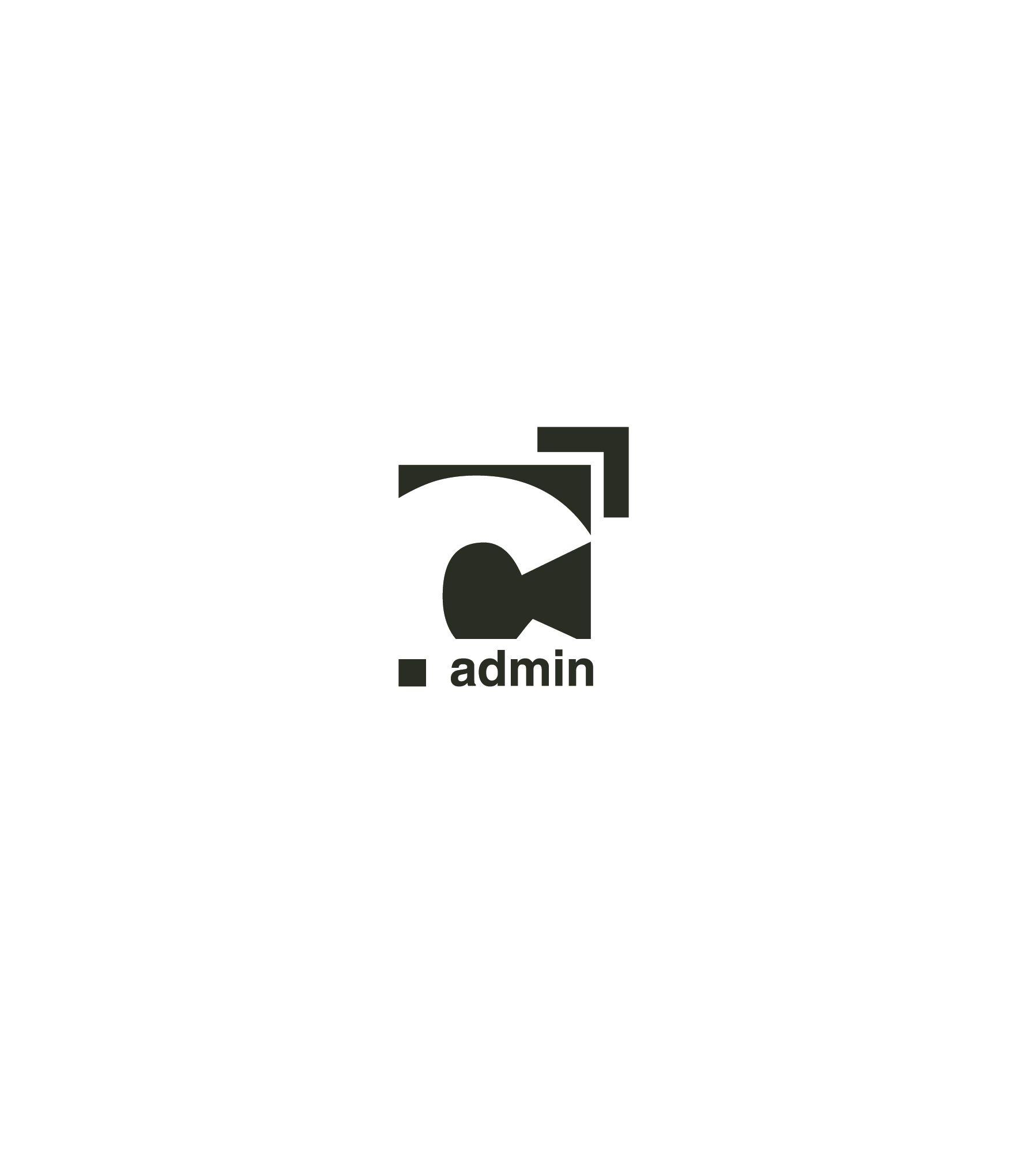 Логотип для компании Centos-admin.ru - дизайнер Jase